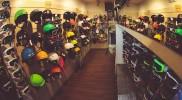 rent-vip-noleggio-sci-livigno-negozio-2