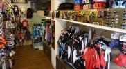 rent-vip-noleggio-sci-livigno-negozio-4