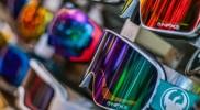 rent-vip-noleggio-sci-livigno-negozio-goggle