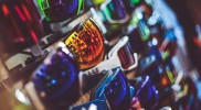 rent-vip-noleggio-sci-livigno-negozio-goggle-2