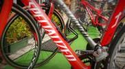 rent-vip-noleggio-bike-livigno-5