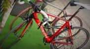 rent-vip-noleggio-bike-livigno-7