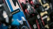 rent-vip-noleggio-sci-snowboard-livigno-4