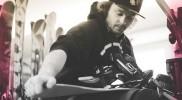 rent-vip-noleggio-bike-sci-snowboard-livigno-laboratorio-2