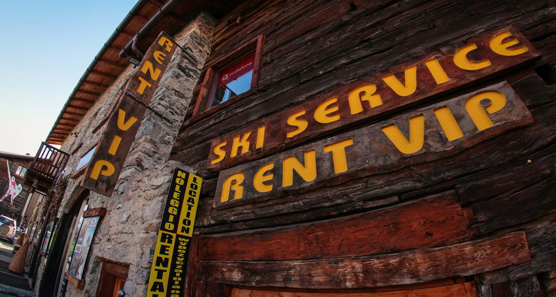 rent-vip-noleggio-livigno-viper-sport-negozio-home-2