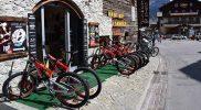 rent-vip-bike-noleggio-livigno-2017