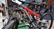 rent-vip-bike-noleggio-livigno-2017-2