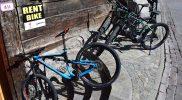 rent-vip-bike-noleggio-livigno-2017-3