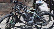rent-vip-bike-noleggio-livigno-2017-4
