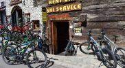 rent-vip-bike-noleggio-livigno-2017-5