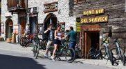 rent-vip-bike-noleggio-livigno-2017-6
