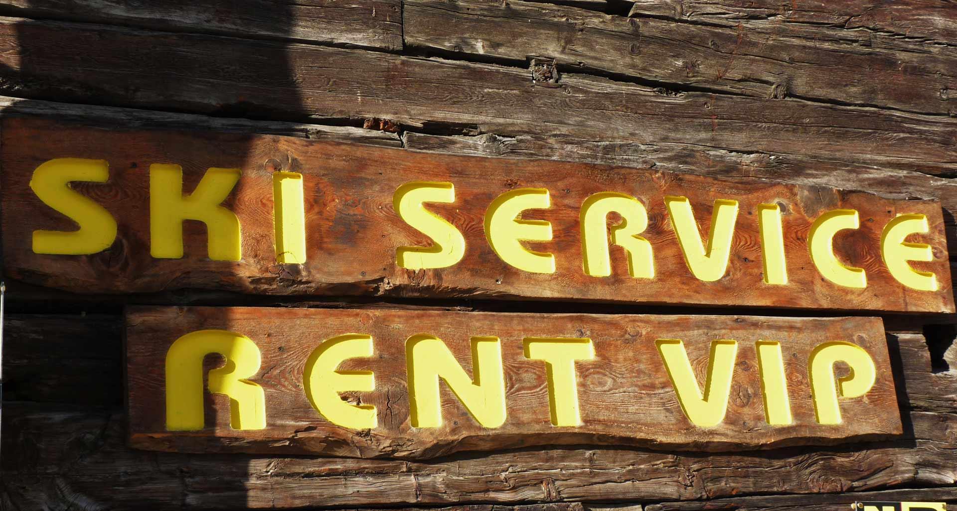 rent-vip-noleggio-livigno-homeslide-4